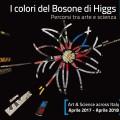 bosone-higgs