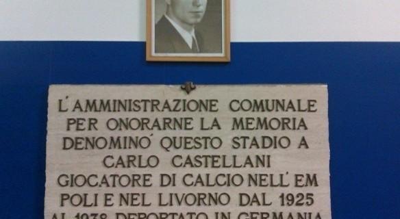 castellani_carlo_lapide