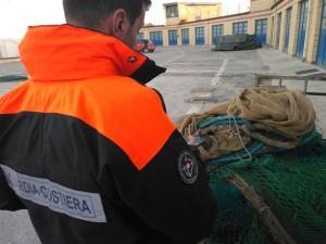 controlli pesca viareggio