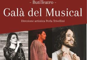 manifesto_gala_del_musical