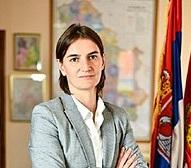 Ana_Brnabić