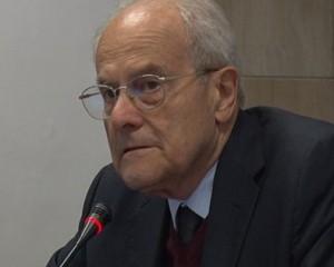 Antonio-Panti