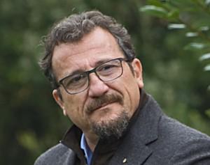 Francesco Mati