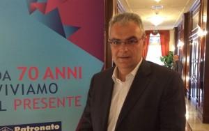 Giacomo Martelli