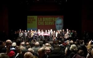 La sinistra che serve__Teatro Puccini