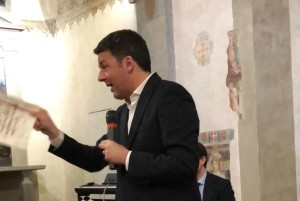 Mattero Renzi 12 feb (1)