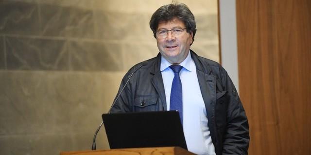 Rocco De Nicola