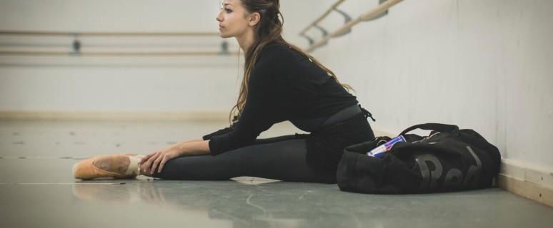 danzainfiera2018