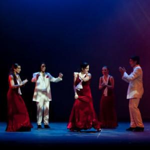 flamenco-live[1]