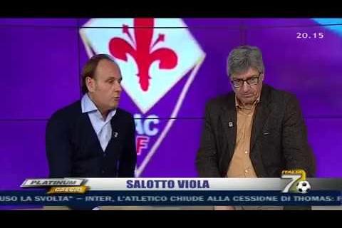 il-salotto-viola-del-31-01-2018-youtube-thumbnail