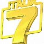 italia7-150x150