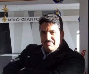 Ali Chniter (1)