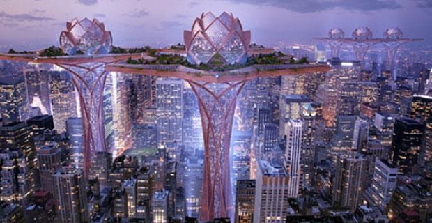 Citta-futuro-city-sky-g