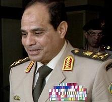 General_Al_Sisi (1)