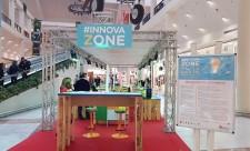 #InnovaZone