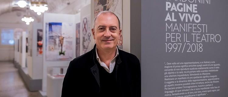 Walter Sardonini_ ph. Filippo Manzini (1)