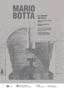 botta2