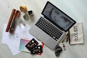 digital-craft