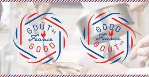 gastronomia francese