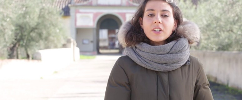 I Lorena a Pisa: Palazzo reale, Certosa e Ippodromo