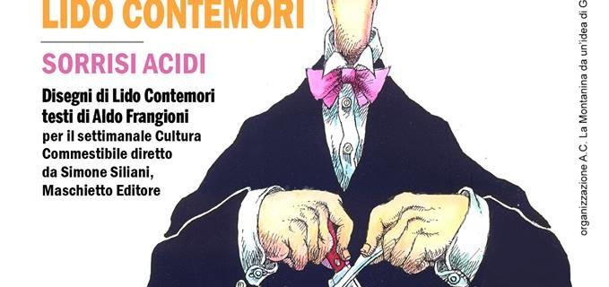 lido_contemori