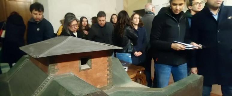 mostra Manetti1