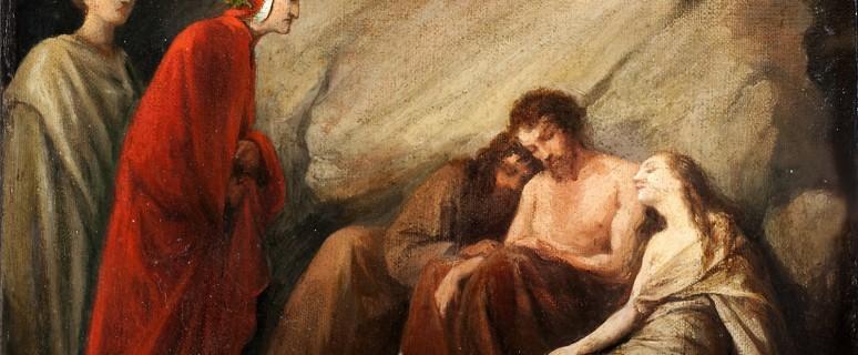 1. Adeodato Malatesta