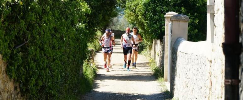 Ecomarathon_2018_3_preview