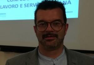 Francesco Clementi