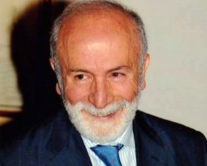 Marcello Caremani (2)