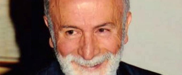 Marcello Caremani (2)