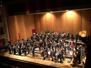 Orchestra_regionale_Toscana1