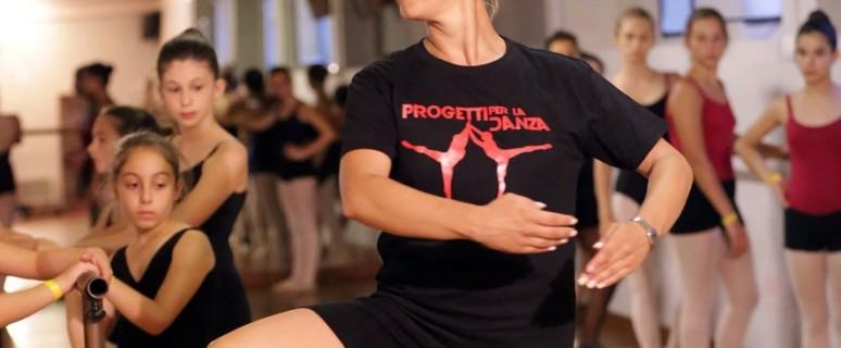Progetti per la Danza - InDanza&InArte (12)