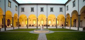 Real-Collegio-di-Lucca