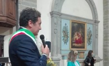 Sindaco Agnelli