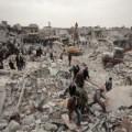 Siria-Aleppo-300x200