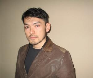 foto Tetsuji Endo