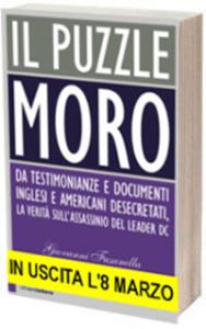 il_puzzle_moro_3d_chiarelettere