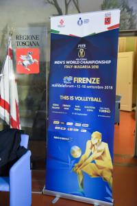 mondiali volley-5