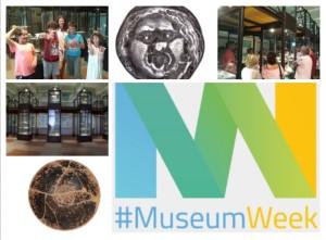 museoweek