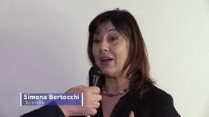 Simonetta Cattaneo Vespucci, bellezza rinascimentale