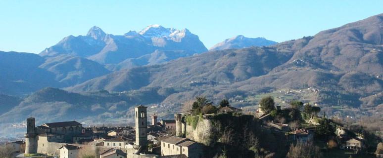 CastiglioneDiGarfagnanaPanorama1