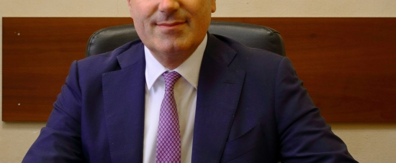 Dimitri Bianchini_general manager AT Toscana BMps (2)