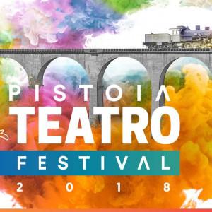 PISTOIA-TEATRO-FESTIVAL-2018_300x300_acf_cropped