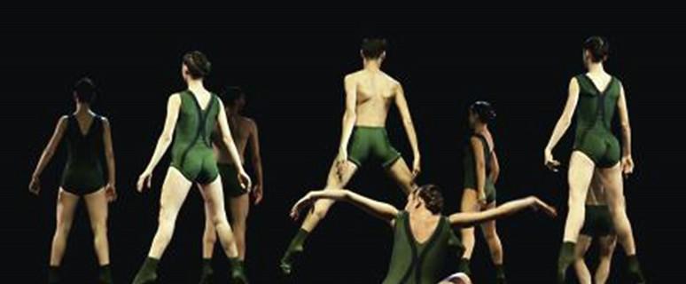 Progetti per la Danza - CaNoNi InVeRsI (2)