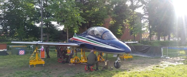 aereo frecce 2 (2)