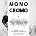locandina Monocromo