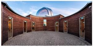 osservatorio chianti