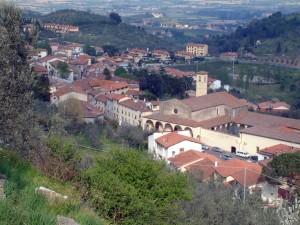 CarmignanodallaRocca-300x225