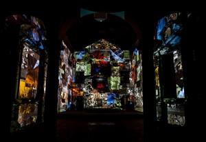Electric Church_19-06-2017_ph_A.Bianciardi